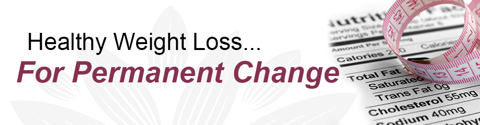 healthy-weight-loss-for-permanent-change-slide