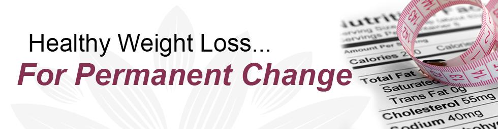 Platinum Weight Loss Center HCG Kansas City Lipotropic